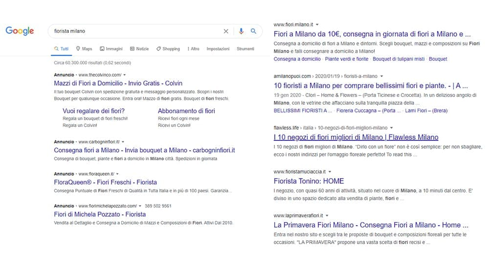 pubblicita-su-google